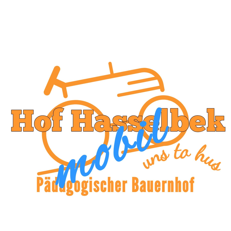 Winterangebot – Hof Hasselbek mobil