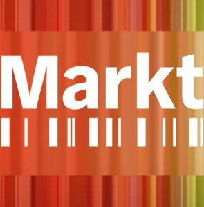 NDR markt 03.12.2018